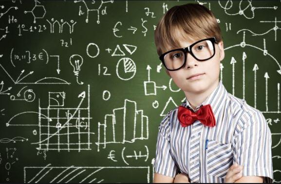 Как легко запомнить формулы?