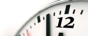 Как распределить время на ЕГЭ по математике Профильного уровня